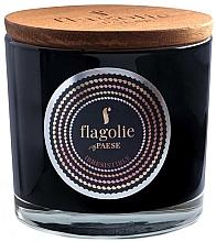 Kup Świeca zapachowa w szklance Irresistible - Flagolie Fragranced Candle Irresistible