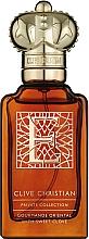Kup Clive Christian E Gourmande Oriental - Perfumy