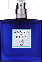 Kup Acqua Dell Elba Blu - Woda perfumowana