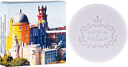 Kup Naturalne mydło w kostce - Essencias De Portugal Living Portugal Sintra Lavender