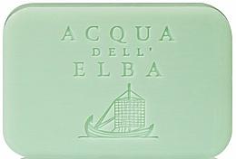 Kup Acqua Dell Elba Blu - Mydło w kostce