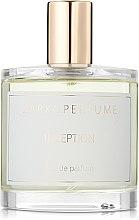 Kup Zarkoperfume Inception - Woda perfumowana