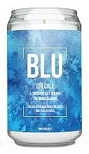 Kup Świeca zapachowa - FraLab Blu Grecale Candle