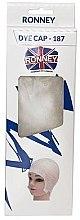 Kup Czepek do farbowania włosów 187 - Ronney Professional Dye Cap