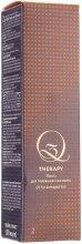 Kup Olejek do włosów zniszczonych - Estel Professional Q3
