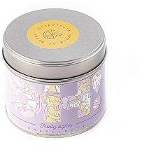 Kup Świeca zapachowa Grejpfrut - Oh!Tomi Fruity Lights Grapefruit Candle