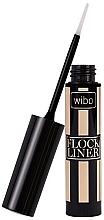 Kup Eyeliner w pędzelku - Wibo Flock Liner Eyeliner