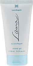Kup Laura Biagiotti Laura - Perfumowany żel pod prysznic
