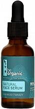 Kup Serum do twarzy - Be Organic Natural Face Serum