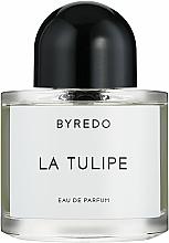 Kup Byredo La Tulipe - Woda perfumowana