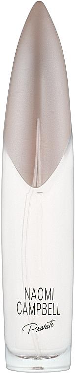 Naomi Campbell Private - Woda toaletowa
