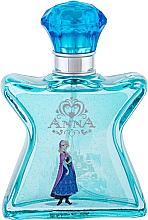 Kup Disney Frozen Anna - Woda toaletowa