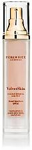 Kup Ujędrniający podkład do twarzy - Pure White Cosmetics VelvetSkin Instant Firming Skin Tint SPF 20