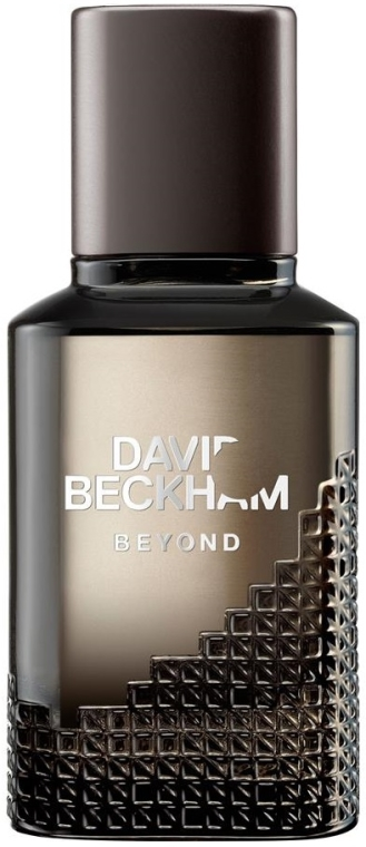 David Beckham Beyond - Woda toaletowa