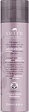 Kup Szampon przeciw podrażnieniom skóry głowy - Smith England Guardian Colour Shield Shampoo