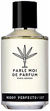Kup Parle Moi De Parfum Woody Perfecto/107 - Woda perfumowana