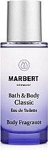 Kup Marbert Bath & Body Classic - Woda toaletowa