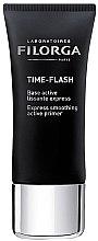 Kup Wygładzająca baza pod makijaż - Filorga Time-Flash Express Smoothing Active Primer