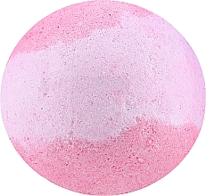 Kup Kula do kąpieli - Bubbles Vanilla Berry Natural Bthbomb