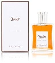 Il Profvmo Chocolat - Woda perfumowana (tester z nakrętką) — фото N2