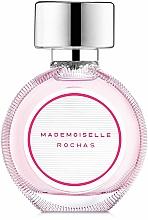 Kup Mademoiselle Rochas Eau De Toilette - Woda toaletowa