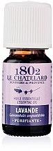 Kup Olejek lawendowy - Le Chatelard 1802 Essential Oil Lavanda