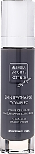 Kup Krem przeciwstarzeniowy do twarzy - Methode Brigitte Kettner Skin Recharge Complex