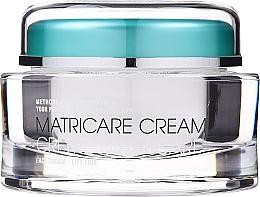 Kup Przeciwzmarszczkowy krem do twarzy - Methode Brigitte Kettner Matricare Cream