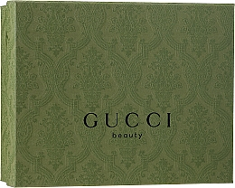 Kup Gucci Bloom - Zestaw (edp 100 ml + b/lotion 100 ml + edp 7,4 ml)