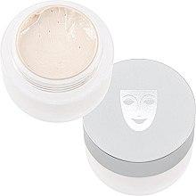 Kup Krem matujący pod makijaż - Kryolan Invisible Matt Plus