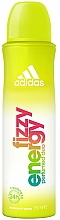 Kup Adidas Fizzy Energy - Dezodorant w sprayu