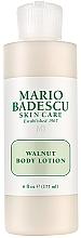 Kup Balsam do ciała Orzech - Mario Badescu Walnut Body Lotion