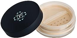 Kup Podkład mineralny - Pixie Cosmetics Minerals Love Botanicals