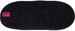 Kup Ręcznik do demakijażu - Gabriella Salvete Tools Make Up Eraser Towel