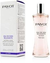 Kup Relaksująca mgiełka do ciała - Payot Le Corps Eau de Soin Relaxante Floral Water