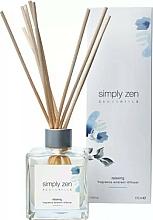 Kup Dyfuzor zapachowy - Z. One Concept Simply Zen Sensorials Relaxing Diffuser