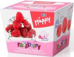 Kup Chusteczki uniwersalne Maliny - Bella Baby Happy