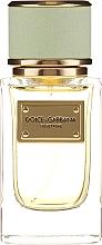 Kup Dolce & Gabbana Velvet Collection Pure - Woda perfumowana