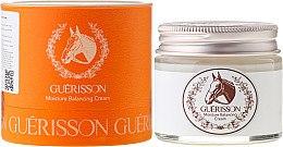 Kup Nawilżający krem do twarzy - Guérisson Moisture Balancing Cream