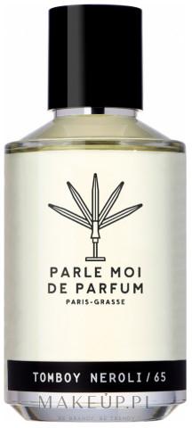 parle moi de parfum tomboy neroli/65