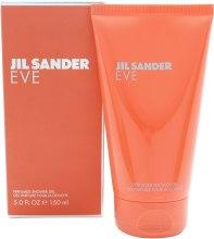 Kup Jil Sander Eve - Żel pod prysznic