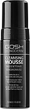 Kup Oczyszczająca pianka do twarzy - Gosh Donoderm Cleansing Mousse