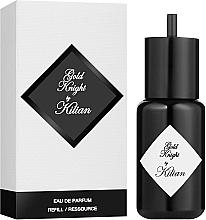Kup Kilian Gold Knight - Woda perfumowana (wymienny wkład)