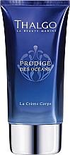 Kup Perfumowany krem do ciała - Thalgo Prodige Des Oceans Body Cream