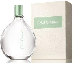 Kup Donna Karan Pure Verbena - Woda perfumowana