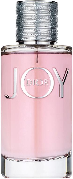 Dior Joy - Woda perfumowana