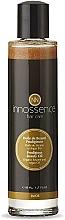 Kup Suchy olejek do włosów - Innossence Innor Prodigious Beauty Oil