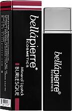 Kup Mineralna szminka do ust - Bellápierre Mineral Lipstick