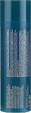 Nabłyszczający krem podkreślający skręt loków - Sebastian Professional Twisted Cream — фото N2