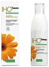 Kup Naturalny szampon - Specchiasol HC+ Shampoo Capelli Naturali